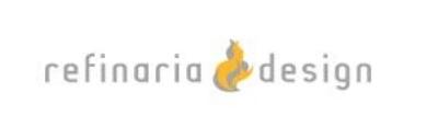 logo_refinariadesign.JPG