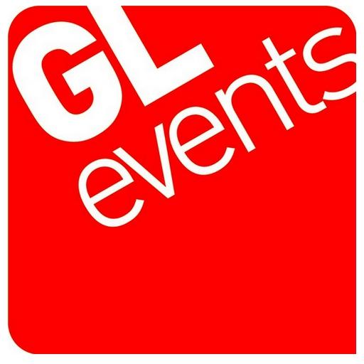 GL-events.jpg
