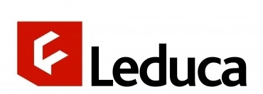 logo-NOVA-Leduca1-600x219.jpg