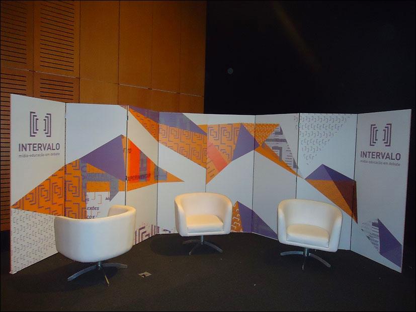 Cliente: Museu de Arte do Rio