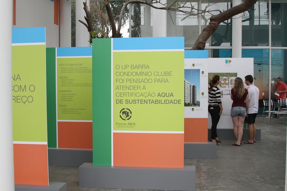 Cliente: Refinaria Design