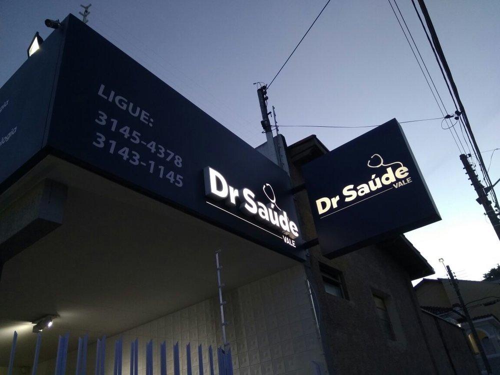 dr3.jpeg