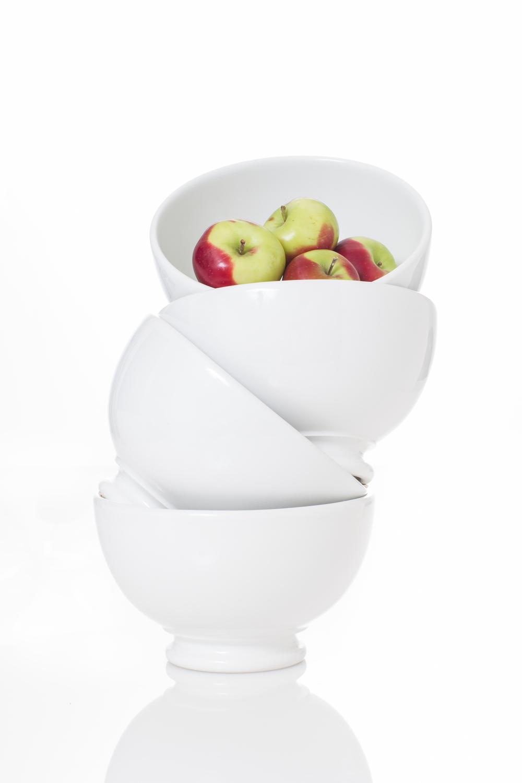 stacked bowls-1-3.jpg