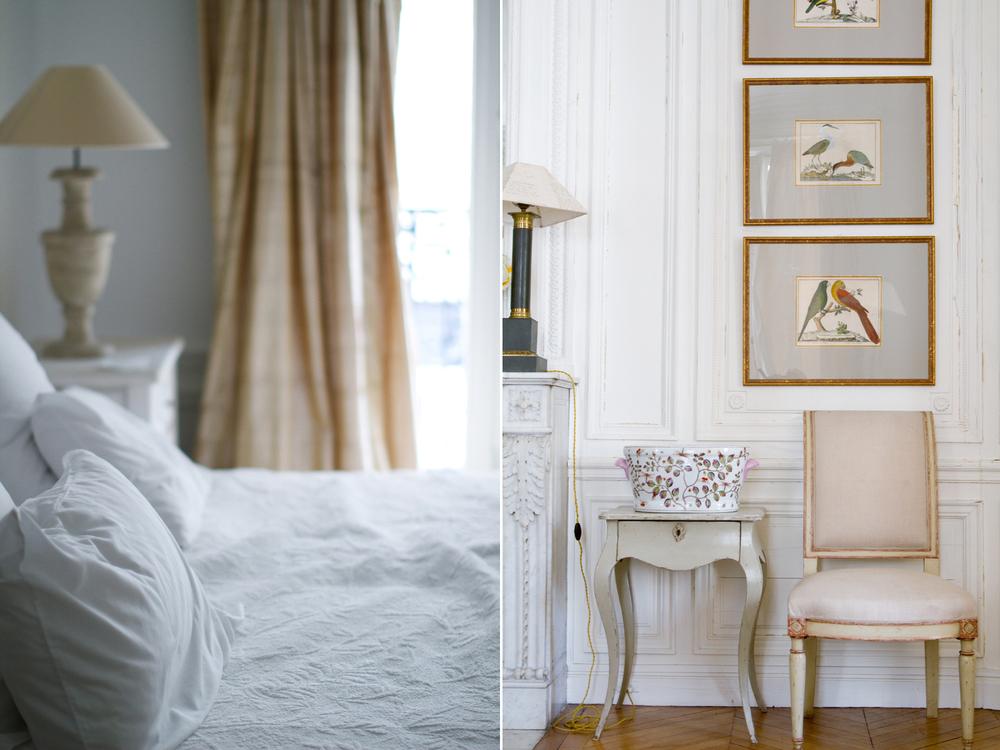 Paris-bedtile2.jpg