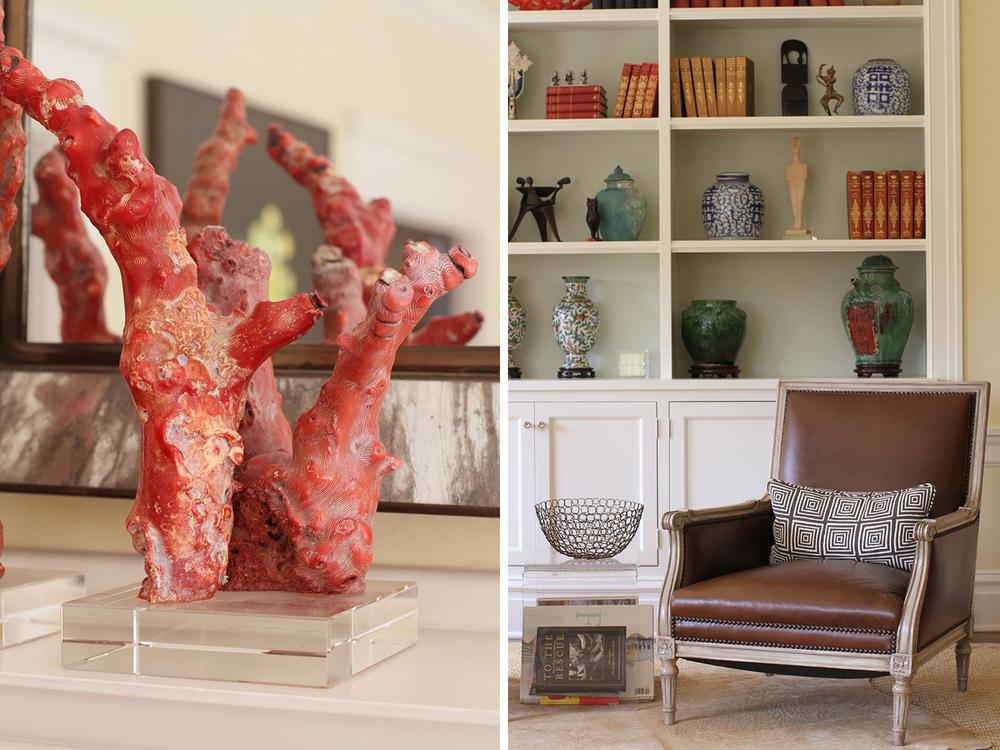 livingroom-combo.jpg