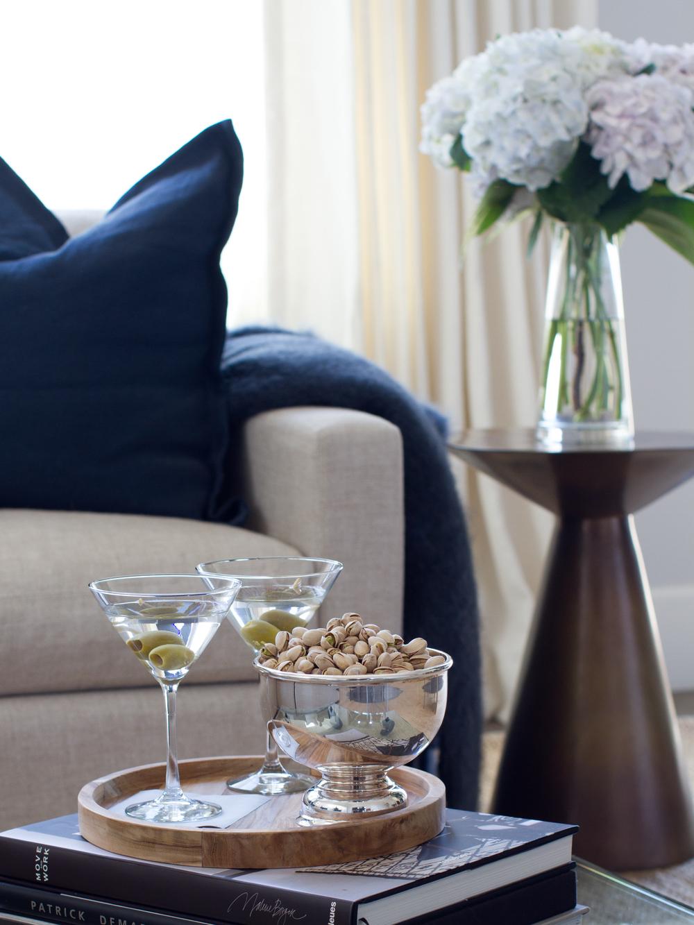 martini webpage.jpg