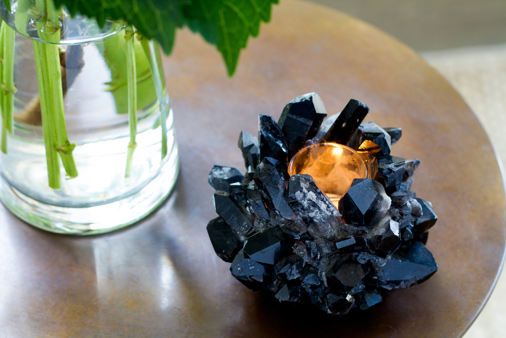 candle webpage.jpg