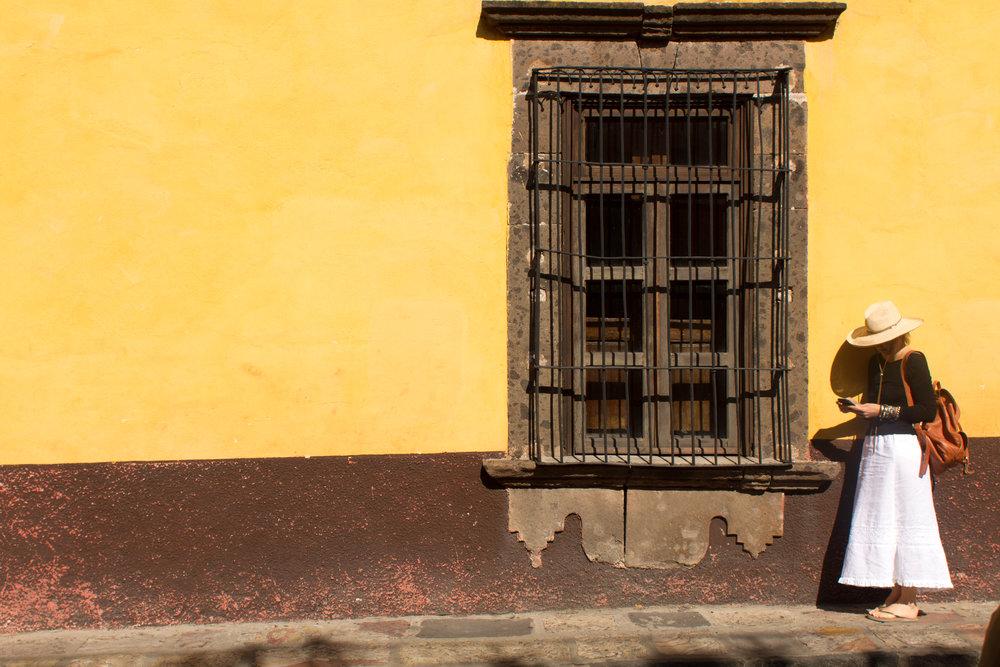 San Miguel 44.jpg