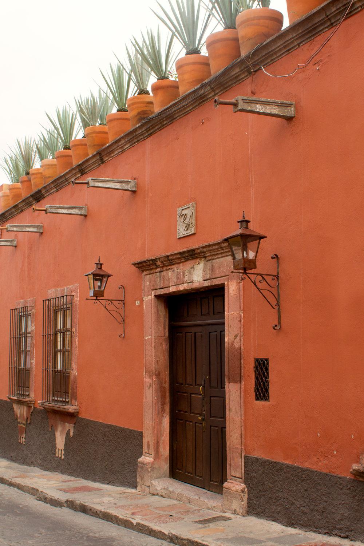 San Miguel 48.jpg