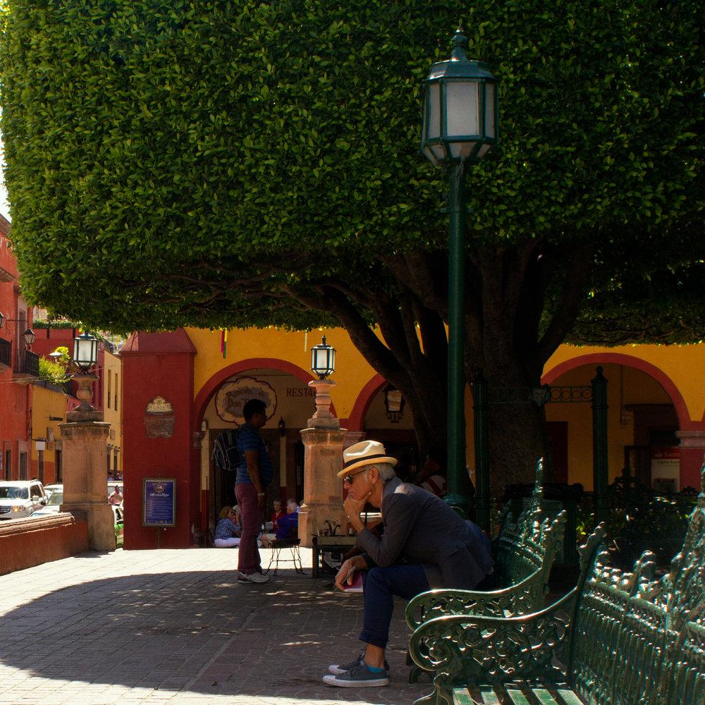 San Miguel-17.jpg