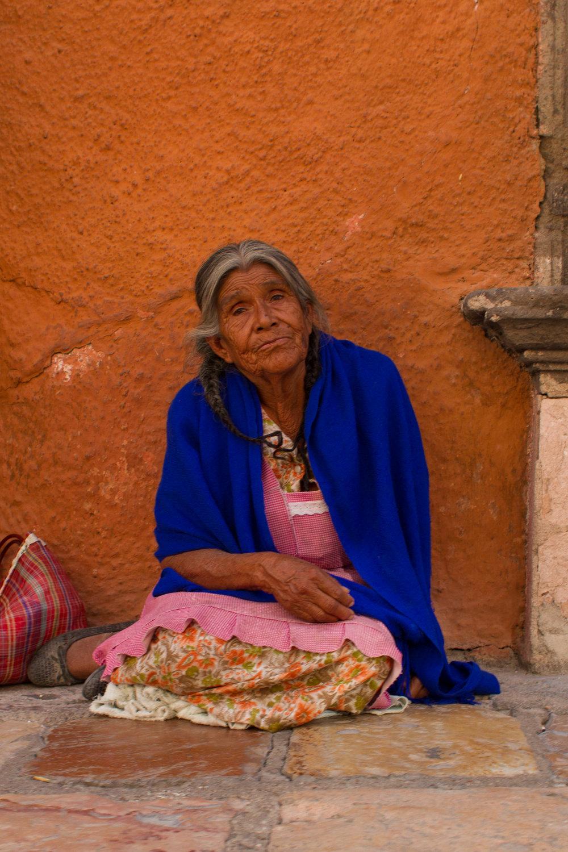San Miguel-34.jpg