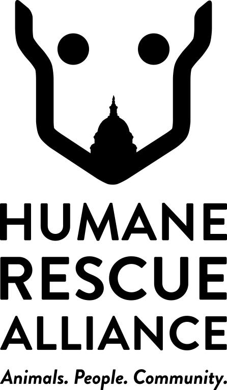 logo-home-hero-BLK.jpg