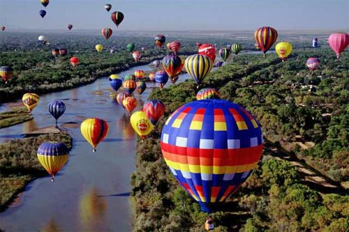 albuquerque-int-balloon-fiesta