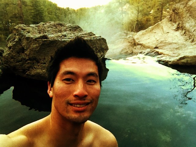 hotsprings_dp