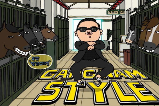gangnam_copy1