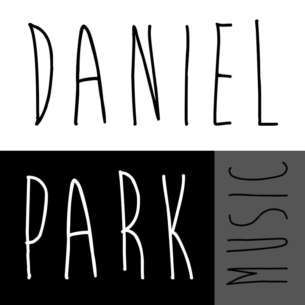 danielpark_reverbnation_icon