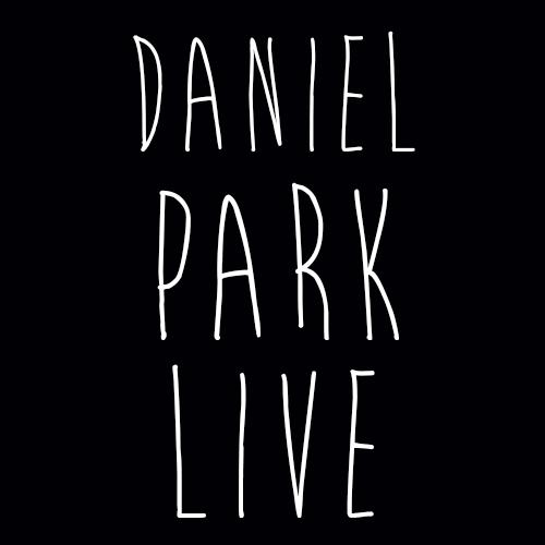 Daniel Park LIVE