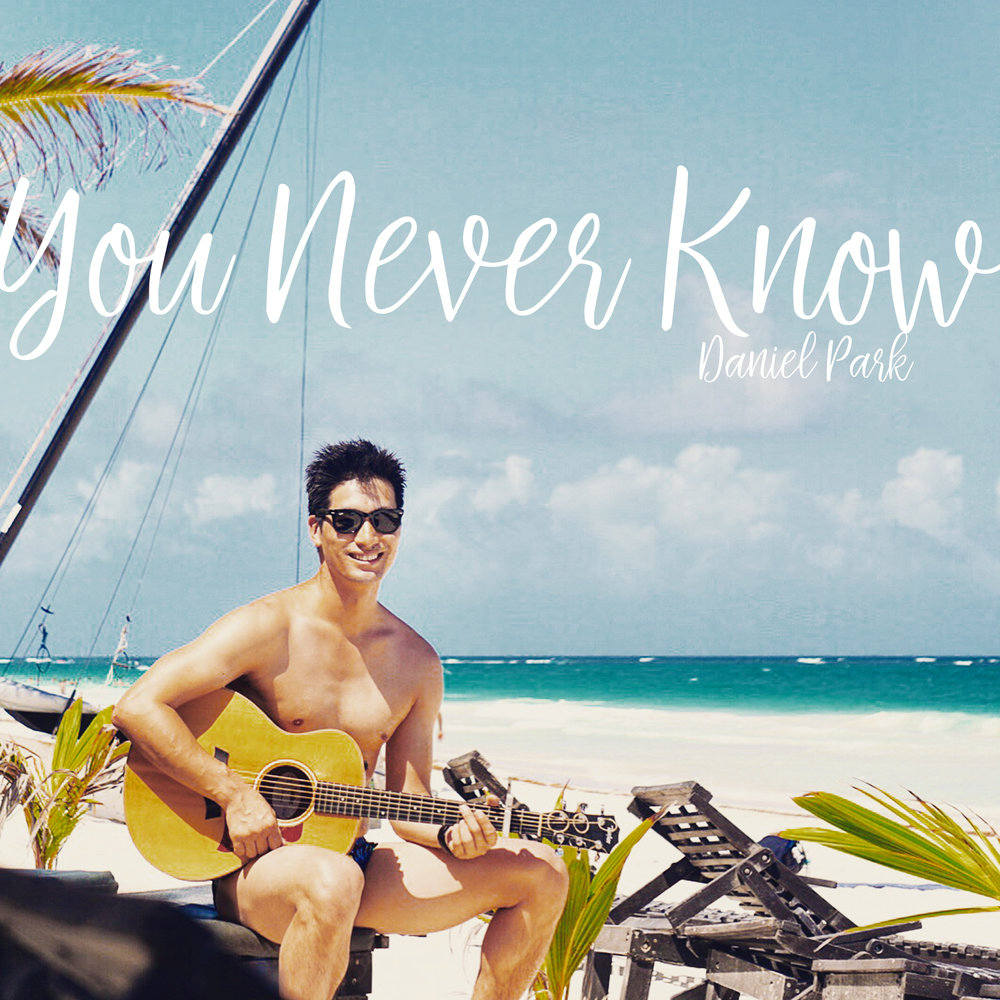 You Never Know_CD_Cover.jpeg