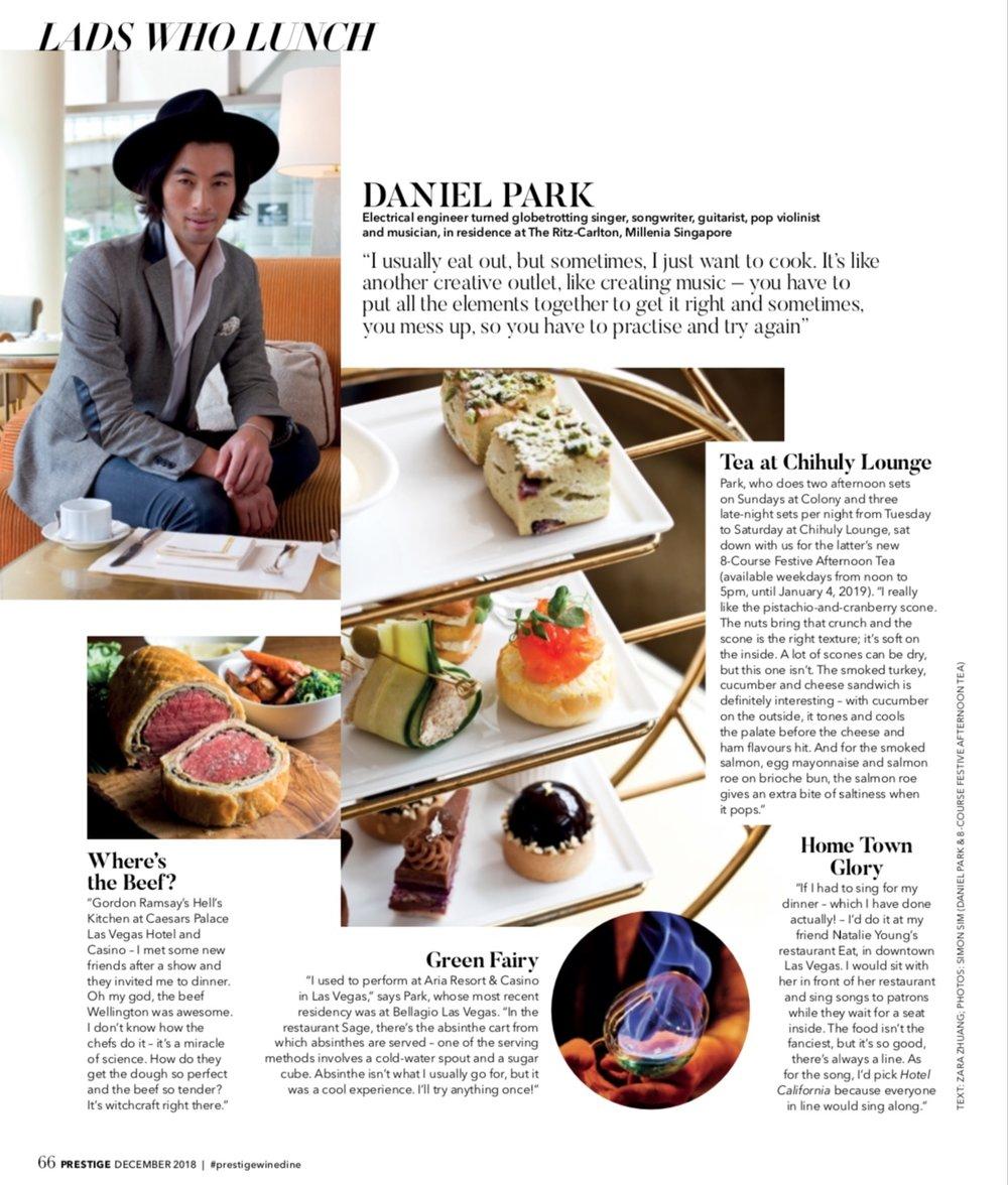 Page 66 ( courtesy of Zara Zhuang)