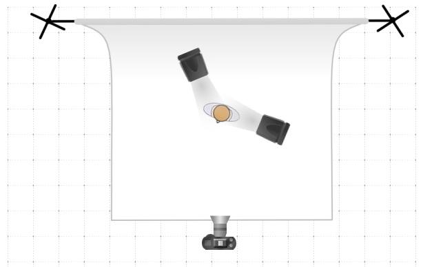 lighting-diagram-1503119335.jpg