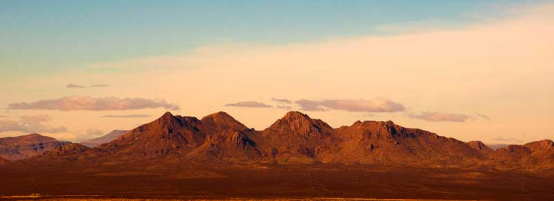 00-Dona-Anas-Panoramic-at-Sunset_Adrian-Garcia.jpg