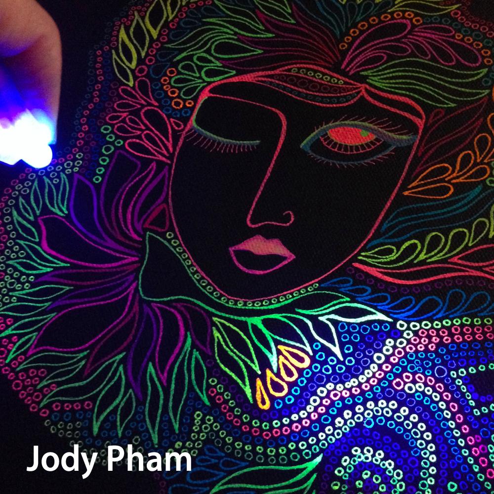 JodyPham.jpg