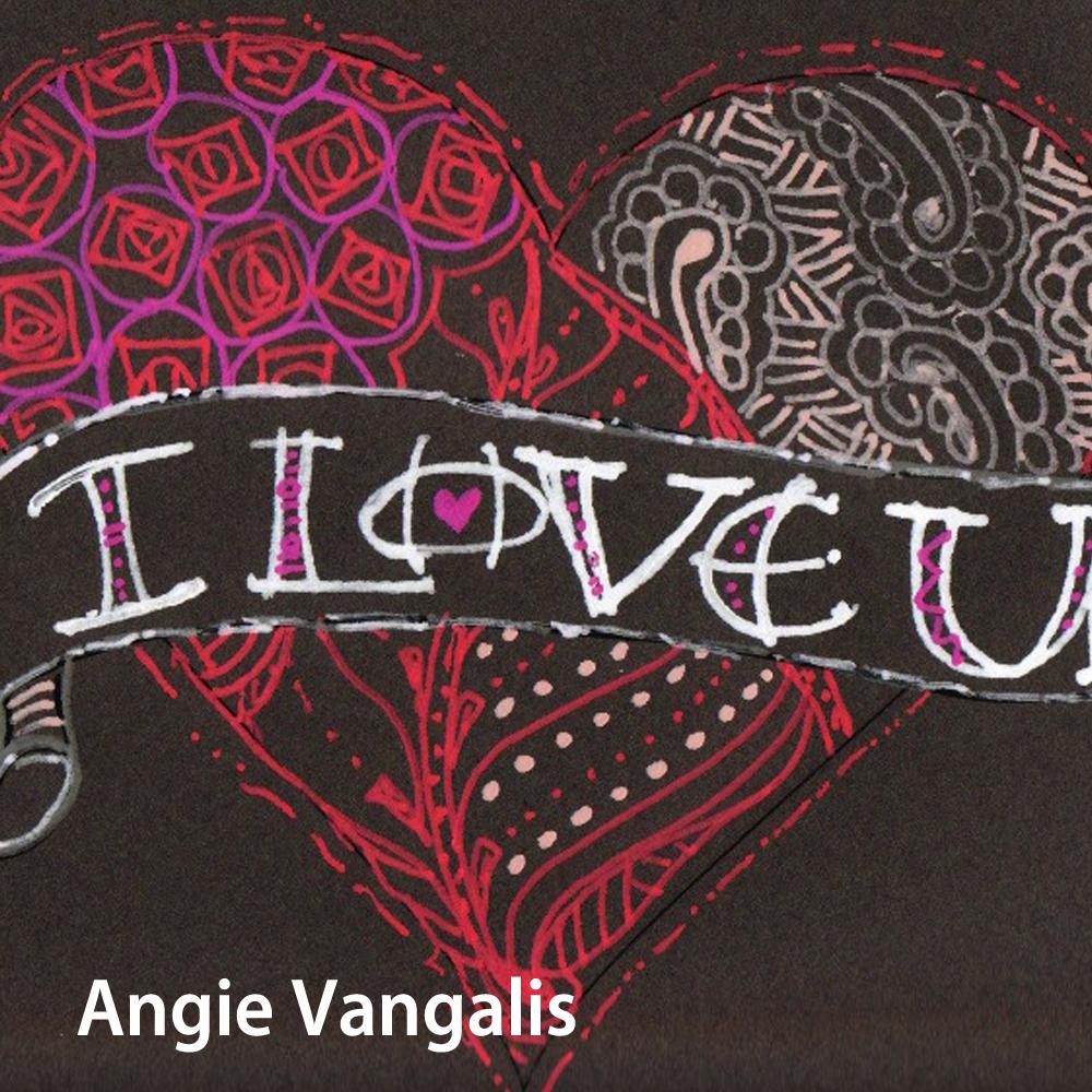 AngieVangalis.jpg