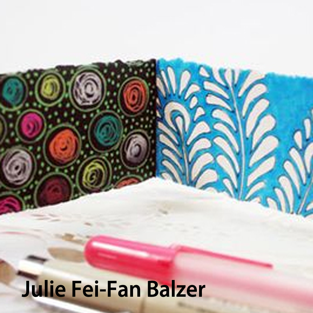 JulieBalzer.jpg