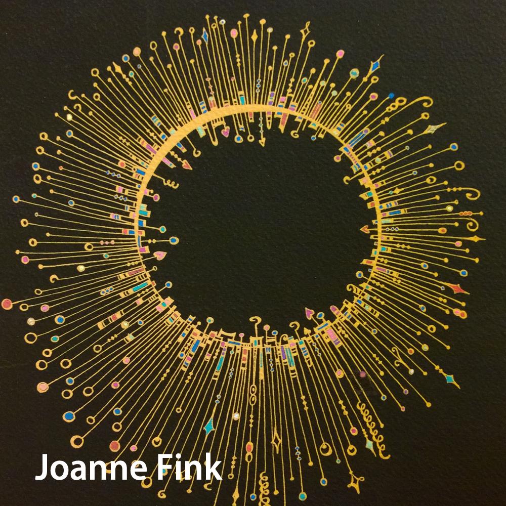 JoanneFink.jpg
