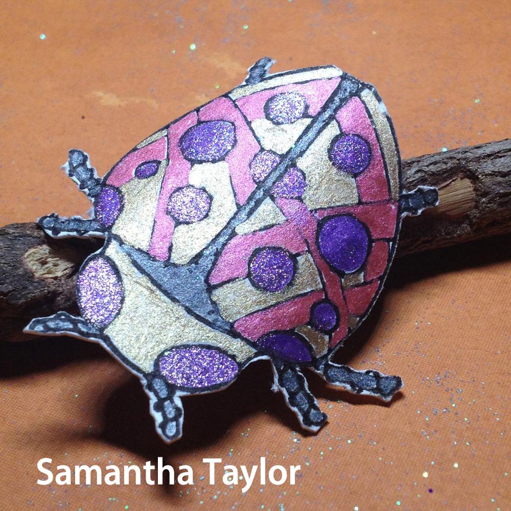 SamanthaTaylor.jpg