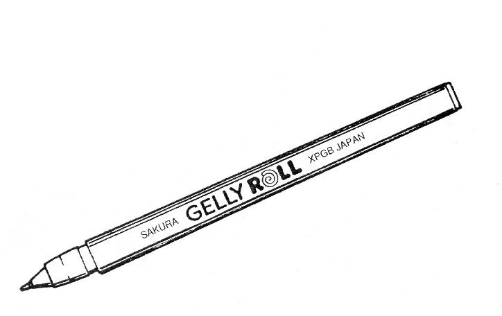 Gelly Roll drawing .jpg