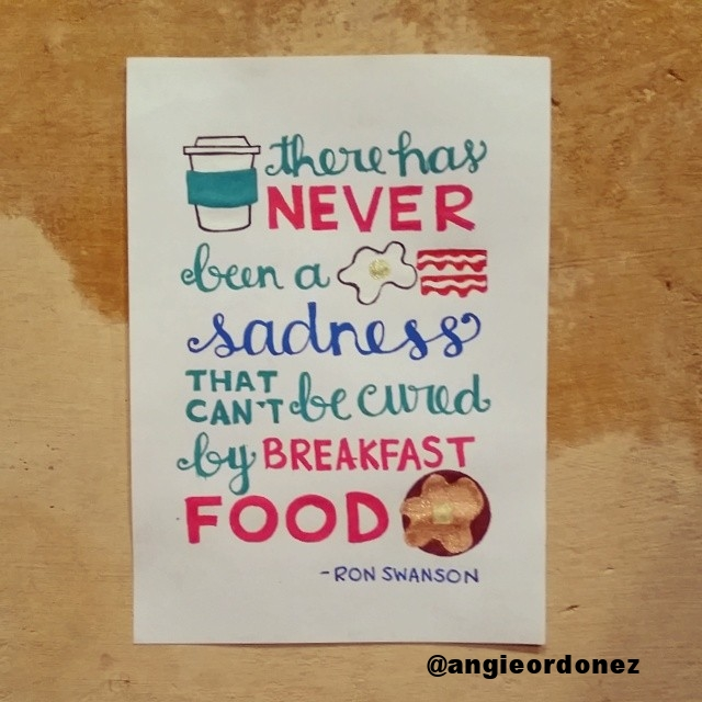 andieordonez artwork.jpg