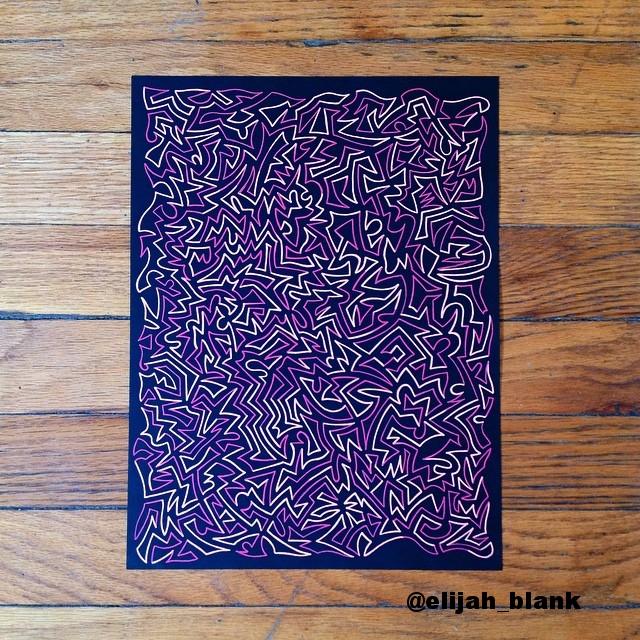 elijah_blank artwork.jpg