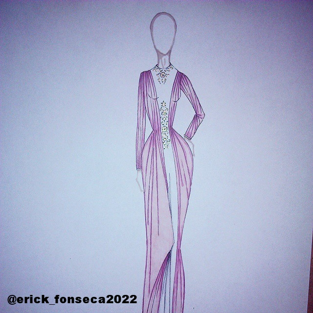 erick_fonseca2022 Artwork.jpg