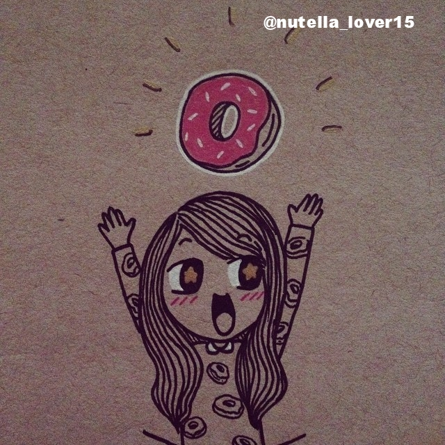 nutella_lover15 artwork.jpg