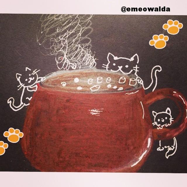 emeowlda artwork.jpg