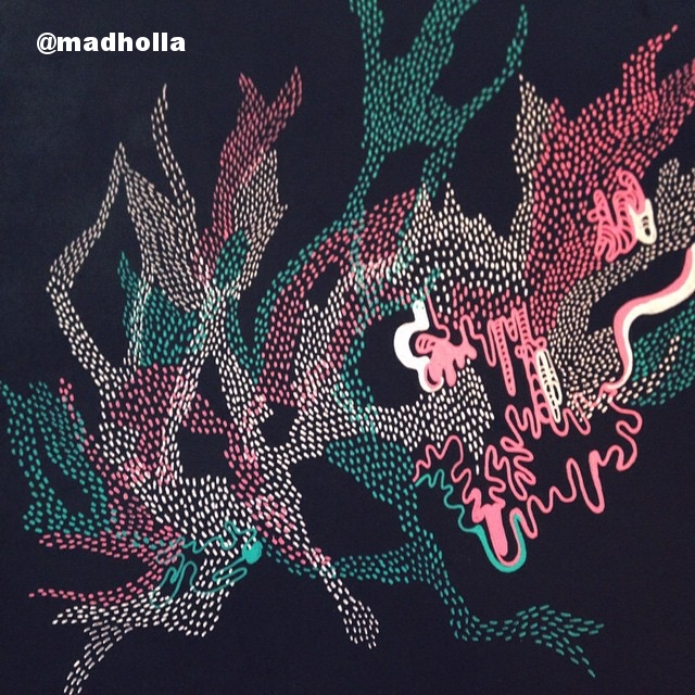 madholla artwork.jpg