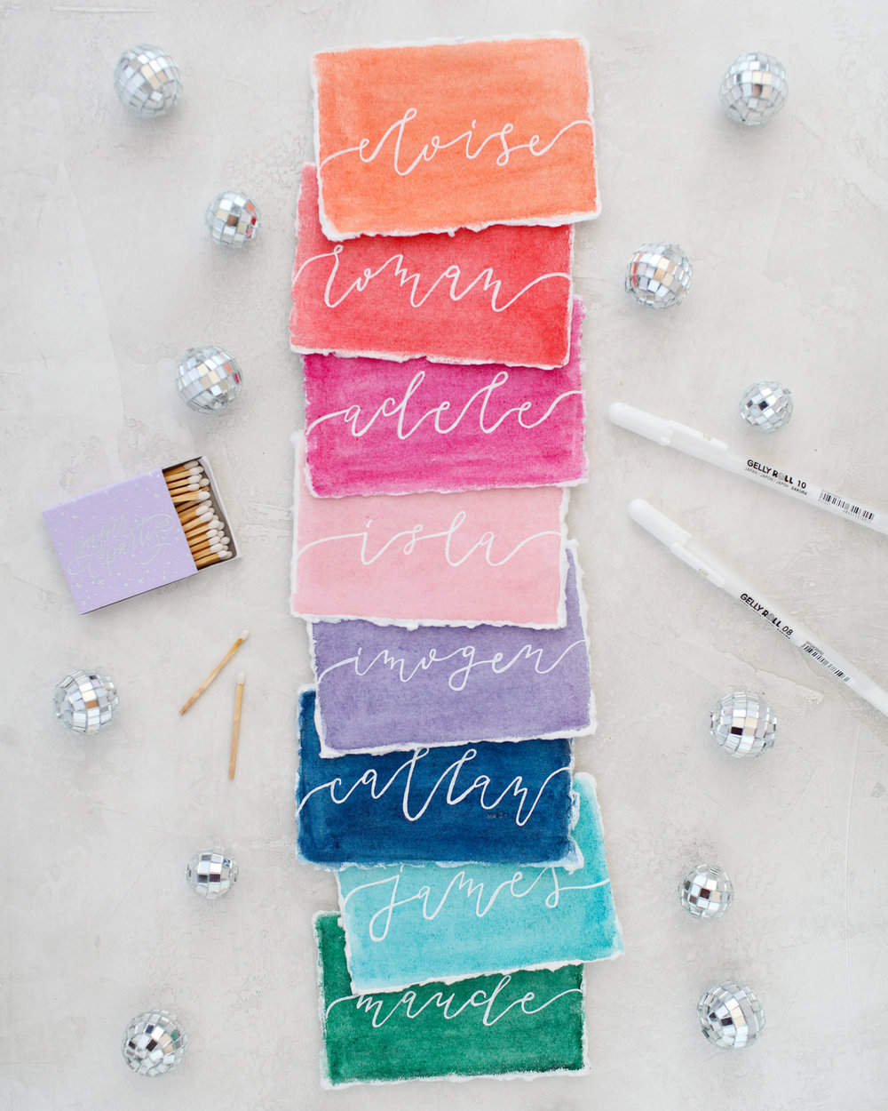 Rainbow-Watercolor-Wedding-Stationery-Inspiration-1.jpg