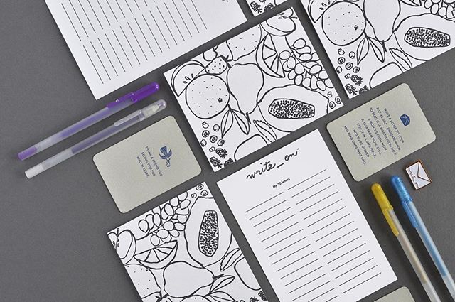 Hey Portland! Celebrate the launch of the 2019 #Write_On Challenge & kick off National Letter Writing Month at @schoolhouse this Saturday. Attendees will pick up a free 2019 limited-edition Write_On card and Gelly Roll pen, shop vintage stamps, enjoy fresh fruit and just-baked cinnamon rolls along with coffee, mimosas poured by @unionwinecompany, and hot tea from @smithteamaker, and gather round the big table to get a head start on your 30 day challenge. The event is free, but requires an RSVP via Eventbrite (link in bio!) . . . . . . #letterwriting #letterwritingmonth #schoolhouseelectric #schoolhouseliving #snailmail #freeevent #free #pdxevents #portlandevents #pdxnow #sundayfunday #letterwritingevent #write_on #30daychallenge