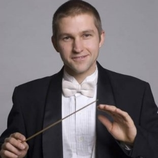 james-malmberg-orchestra-conductor.jpg