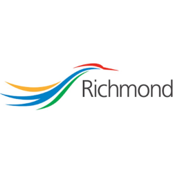 city-richmond-logo.jpg