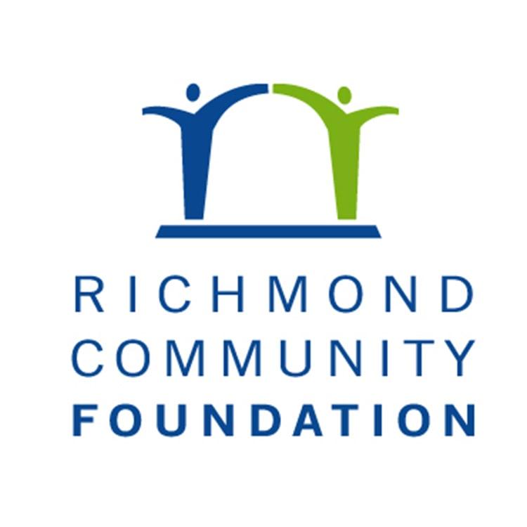 richmond-community-foundation-logo.jpg
