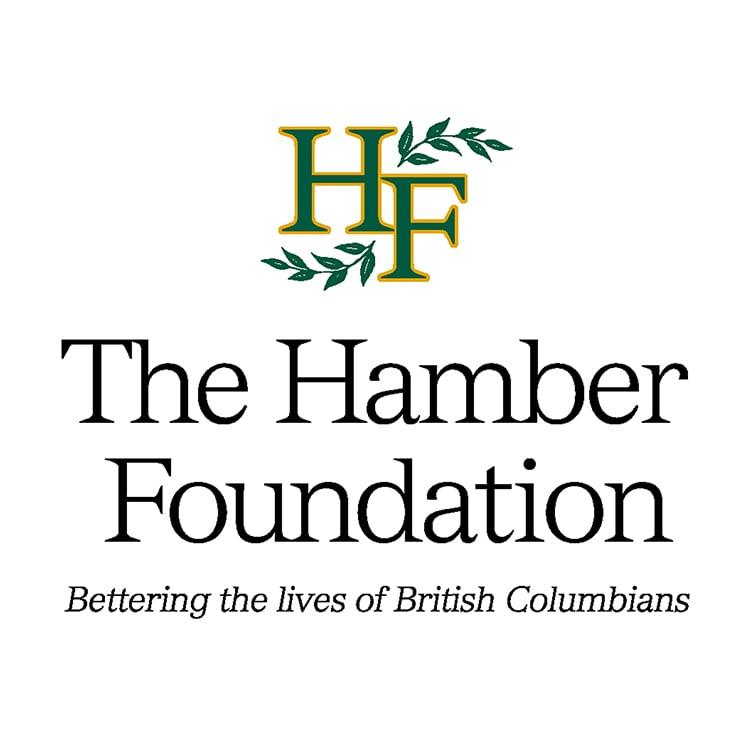 hamber-foundation-logo.jpg