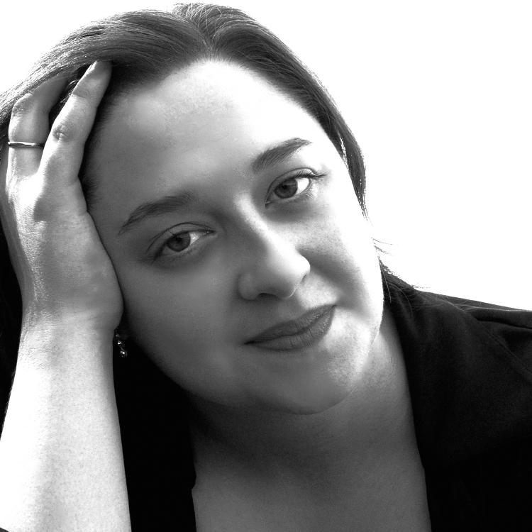Jennifer Stephanson - Alto