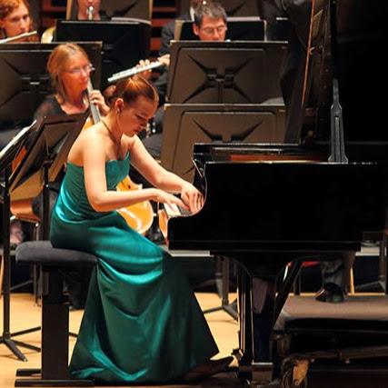 Mariya Orlenko, Piano mariyaorlendo.com