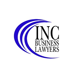 INC Business Lawyers