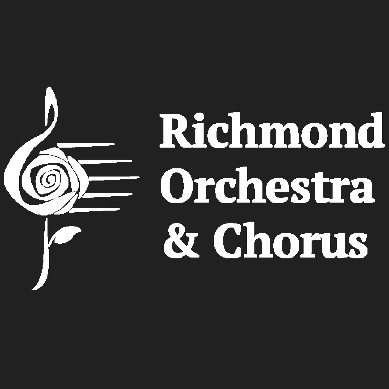 Richmond Orchestra & Chorus