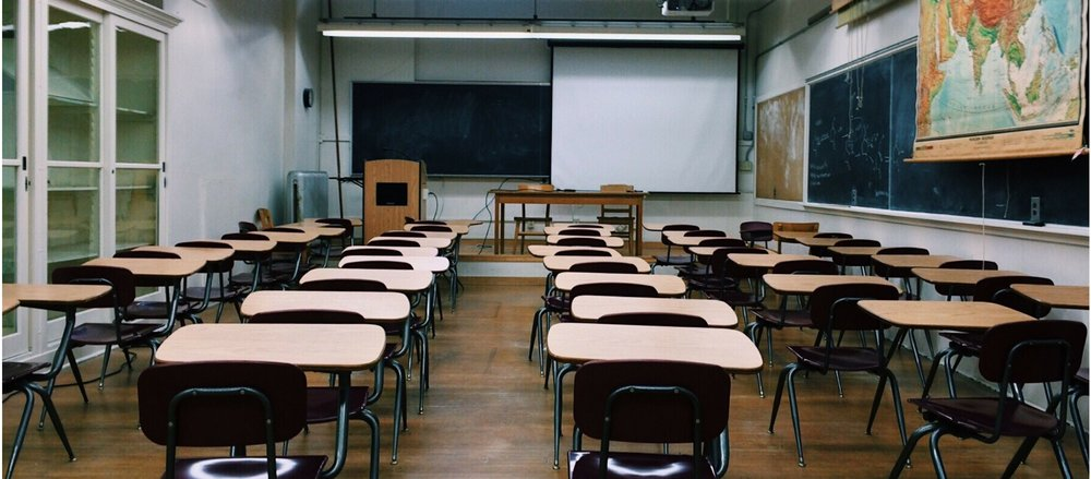 Tix-4-Schools.jpg