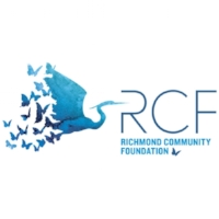 rcf-logo.jpg