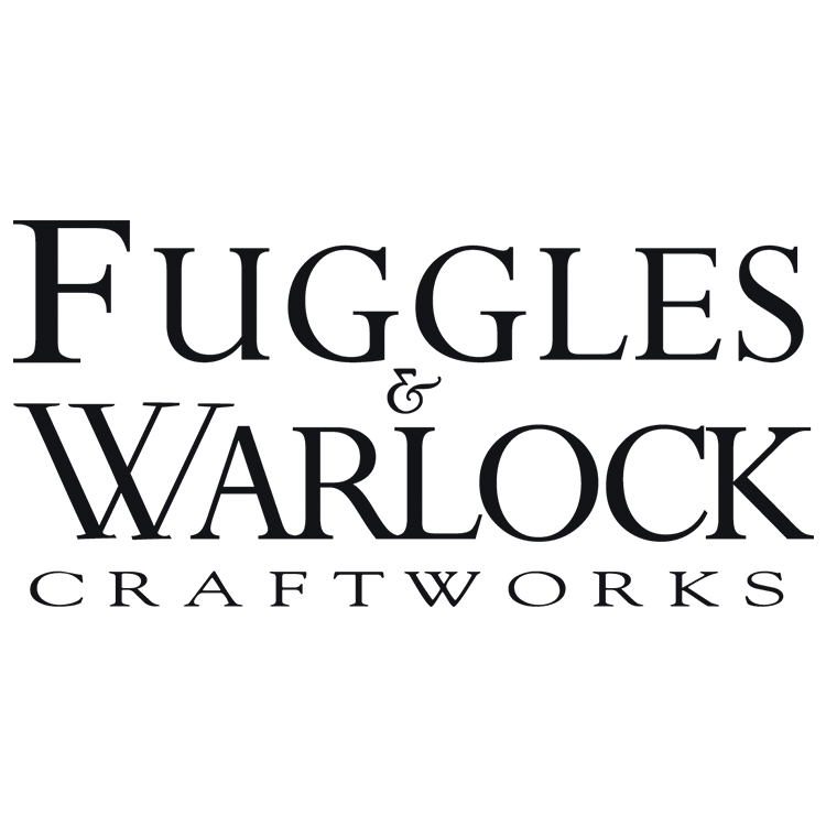 Fuggles & Warlock Carftworks - $250 Value